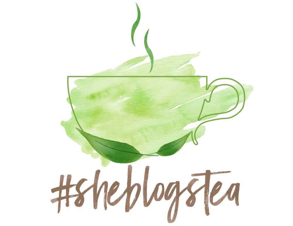 ordersheblogstea_watercolor (2).jpg